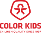 Color_Kids